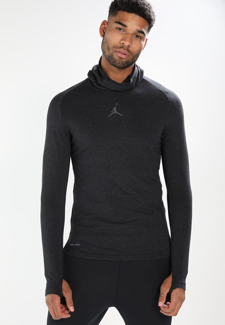 sudadera nike tech fleece zalando