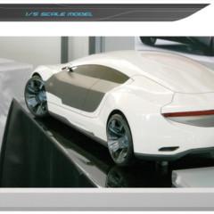 Foto 5 de 14 de la galería audi-a9-concept-por-daniel-garcia-banos en Motorpasión