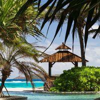 El trabajo soñado existe: cuidar de la isla privada de Richard Branson en el Caribe (y se está buscando candidato)