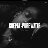 Esta web es el lugar perfecto para descubrir música rap de cualquier país del mundo