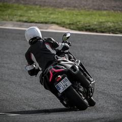 Foto 13 de 69 de la galería kymco-ak-550-2017 en Motorpasion Moto