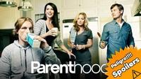 'Parenthood', cae la desgracia sobre los Braverman