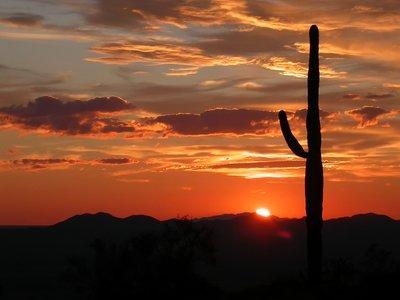 México estrena nuevo monitor de sequía multivariado