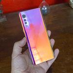 Es oficial, LG cerrará su división móvil: dejará de fabricar y vender smartphones en todo el mundo