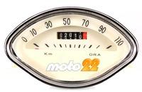 Moto22 os desea un feliz 2010