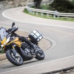 Foto 60 de 105 de la galería aprilia-caponord-1200-rally-presentacion en Motorpasion Moto