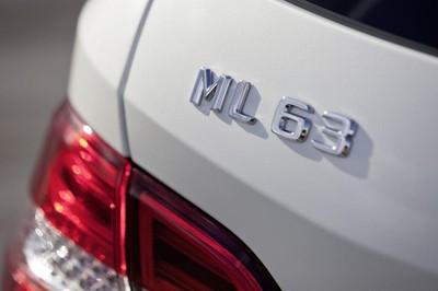 Mercedes-Benz reorganiza sus denominaciones de gama de cara a 2015