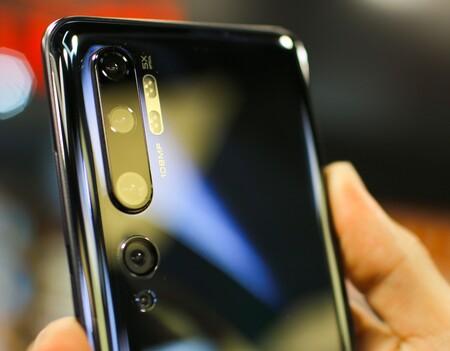 Apple Y Lg A La Baja En Mexico Huawei Resiste Y Motorola No Deja De Crecer Y Tiene En La Mira A Samsung The Ciu