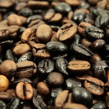 Café de tueste natural, torrefacto y mezcla: ¿en qué se diferencian?