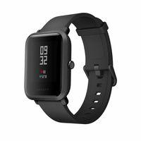 La pulsera de actividad Amazfit Bip Xiaomi está rebajada a 57,04 euros mediante una oferta del día válida hasta medianoche