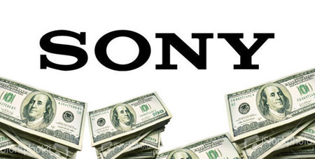 Si tienes una buena idea para un videojuego, Sony puede pagar el prototipo