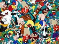 Los Looney Tunes tendrán otra película