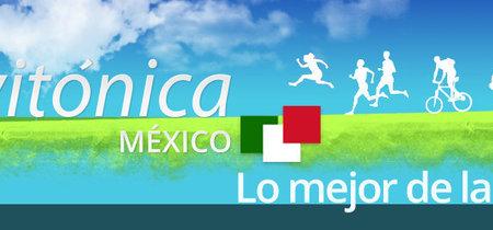 Psicología, bienestar y sobrepeso. Lo mejor de la semana en Vitónica México