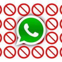 El peor fallo de WhatsApp hasta la fecha se debió a una mala configuración de los routers, según Facebook