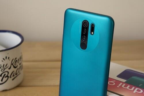 Cazando Gangas: OPPO A9 2020 rebajadísimo, Xiaomi Redmi 9 a un precio ridículo y muchas más ofertas