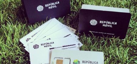 República Móvil refuerza su oferta de datos con un nuevo de datos extra veraniego