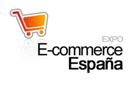 Expo E-commerce España, la feria del comercio electrónico