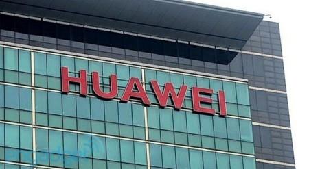 Huawei da marcha atrás, no quiere saber nada sobre teléfonos con doble sistema operativo