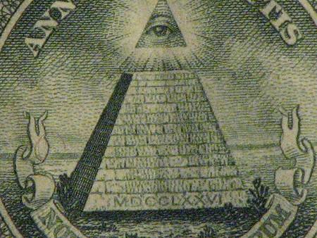 El esquema Ponzi de las finanzas globales