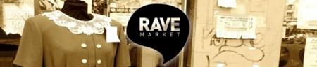 rave-market