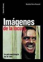 Imagenes_de_la_Locura Beatriz_Vera_Poseck.jpg