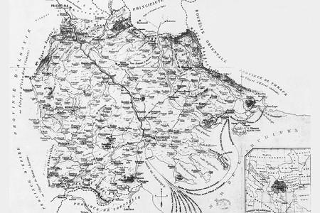 Macedonia Historica