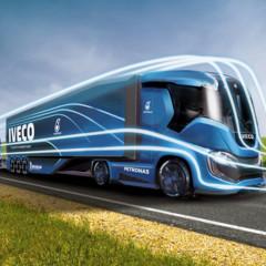 iveco-z-truck-concept