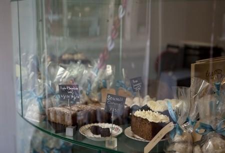 cupcakeslondon.jpg