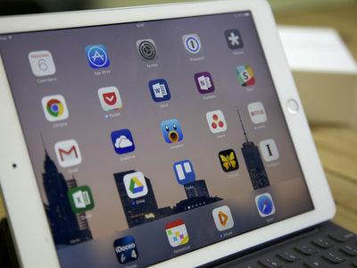 El poder de la nueva App Store: una app destacada aumenta las descargas hasta un 800%