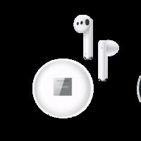FreeBuds 3 llegan a México: la apuesta de Huawei por audífonos true-wireless con cancelación de ruido, este es su precio