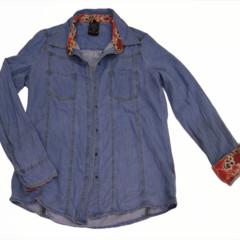 Foto 30 de 48 de la galería la-nueva-ropa-de-bershka-para-la-vuelta-al-colegio-prendas-juveniles en Trendencias