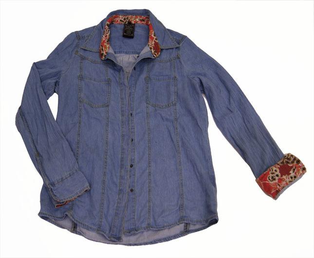 Foto de La nueva ropa de Bershka para la vuelta al colegio. Prendas juveniles (30/48)