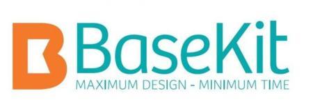 Basekit, diseño de páginas web en Photoshop