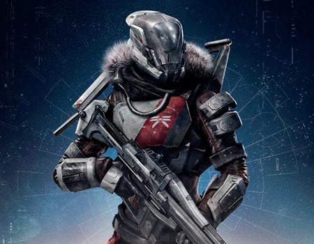 Destiny: el juego que pudo reinar