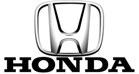 Honda estrena a finales de año un sistema de frenado automático