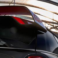 El nuevo MINI John Cooper Works GP, con 300 CV, será el MINI de calle más rápido y potente jamás concebido