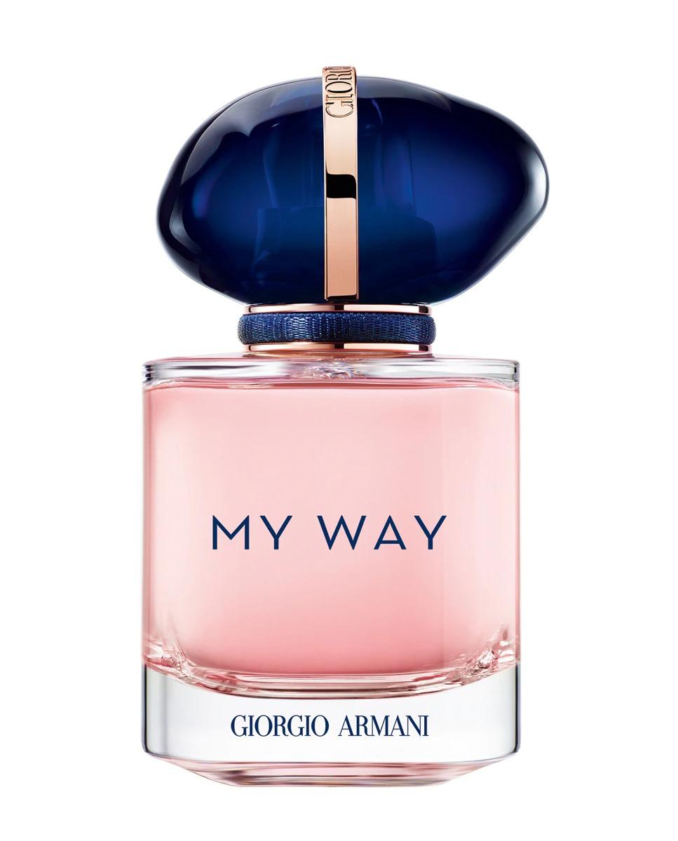 Eau de Parfum My Way 30 ml Giorgio Armani