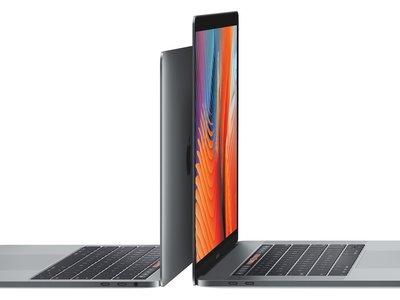 Apple, ¿Por qué nos dejas sin MagSafe en el MacBook Pro?