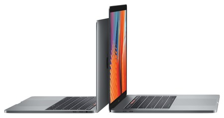 Apple, ¿Por qué nos dejas sin MagSafe en el MacBook Pro?