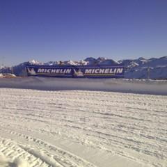 Foto 1 de 18 de la galería michelin-pilot-alpin-y-michelin-latitude-alpin-fotos-oficiales en Motorpasión