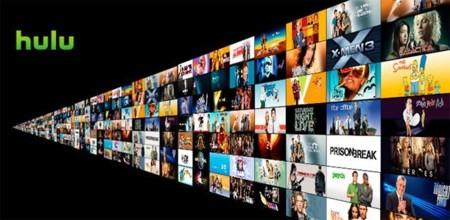 Hulu confirma sus planes para iniciar la transmisión de televisión en vivo