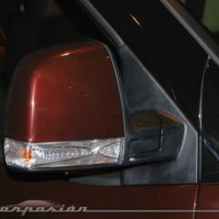 Foto 6 de 124 de la galería fiat-doblo-presentacion en Motorpasión
