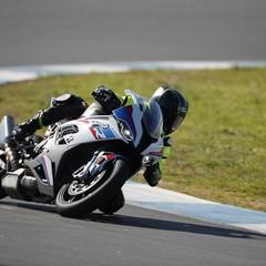 Foto 29 de 153 de la galería bmw-s-1000-rr-2019-prueba en Motorpasion Moto
