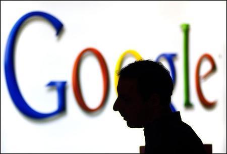 Google y el peso de su propio crecimiento
