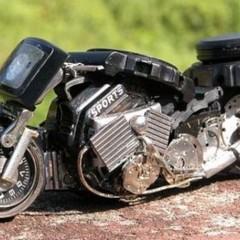 Foto 8 de 25 de la galería motos-hechas-con-relojes en Motorpasion Moto