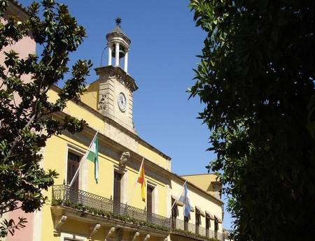 Paralizan el Ayuntamiento de Jerez encriptando su base de datos con un virus informático y piden un rescate para liberarlo