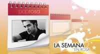 La Semana en Rosa (del 27 de mayo al 2 de junio)