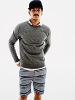 Amor a primera vista con lo nuevo de H&M para la Primavera-Verano 2013