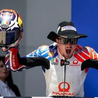 ¡Confirmado! Jack Miller será piloto oficial de Ducati en MotoGP a partir de 2021