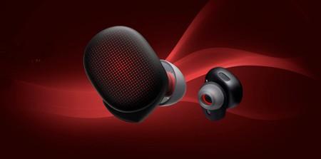 Amazfit PowerBuds y ZenBuds: los primeros auriculares de Huami son inalámbricos y llegan con prestaciones extra